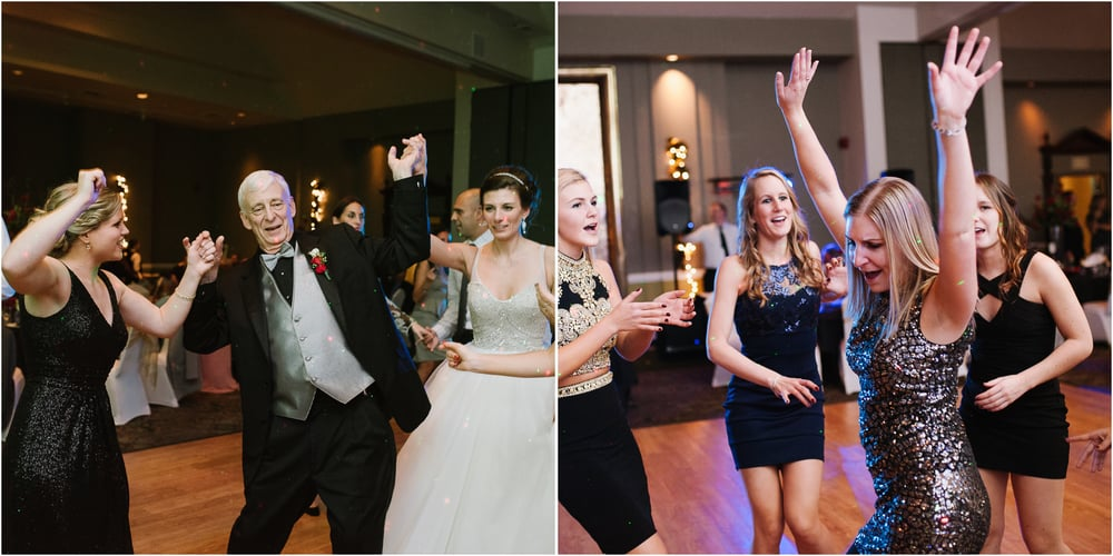 NYE wedding reception 3 M. Fisher.jpg
