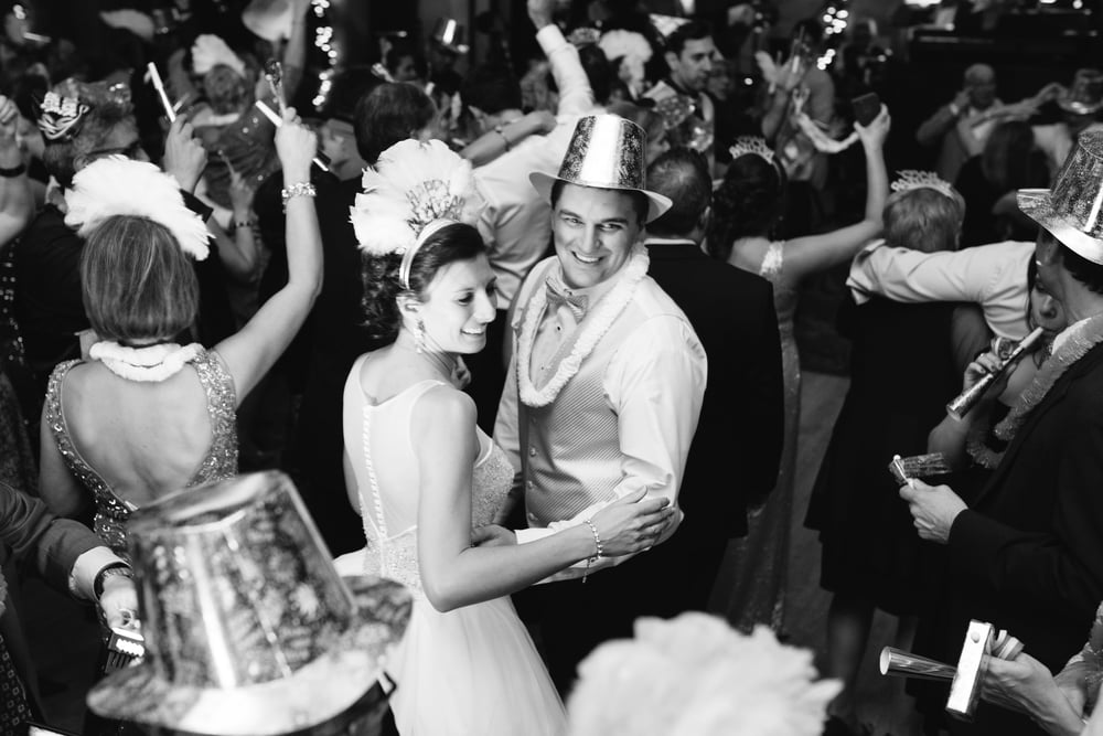 New Years Eve wedding.jpg