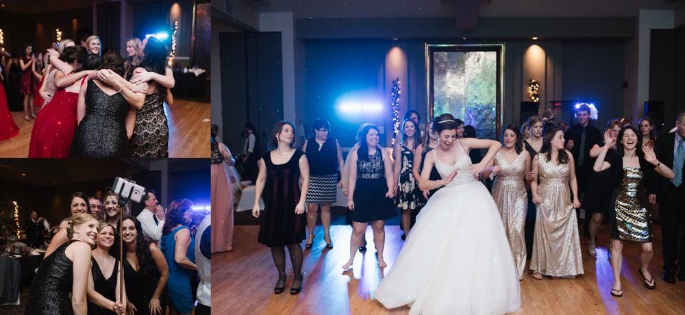 Chestnut Ridge Country Club wedding reception 4, M. Fisher.jpg