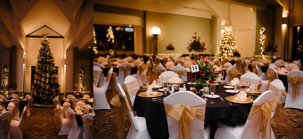 Chestnut Ridge Country Club, NYE wedding decor 2, M.Fisher.jpg