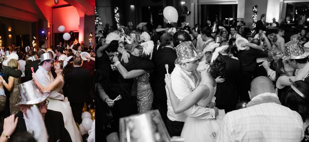 Chestnut Ridge Country Club, New Years Eve wedding.jpg