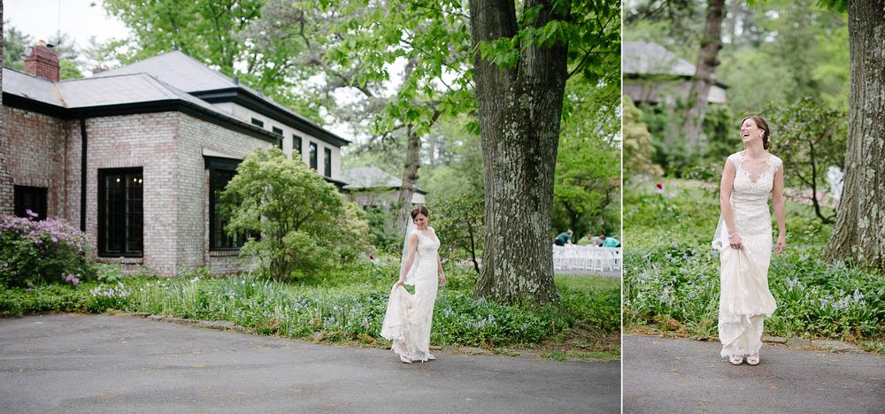 succop wedding 2.jpg