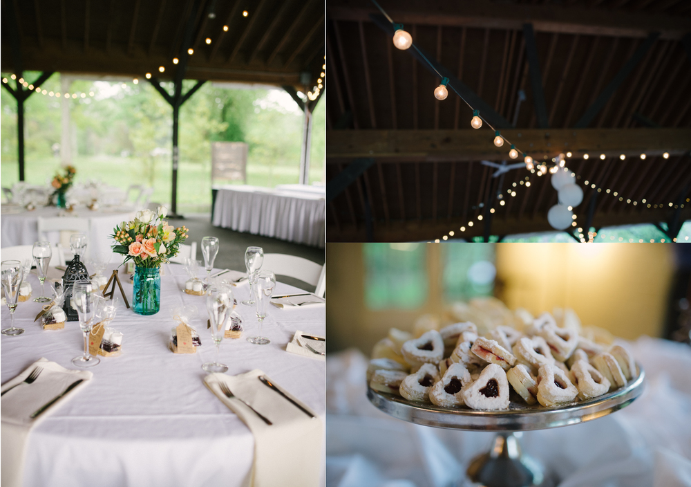 succop wedding details .jpg