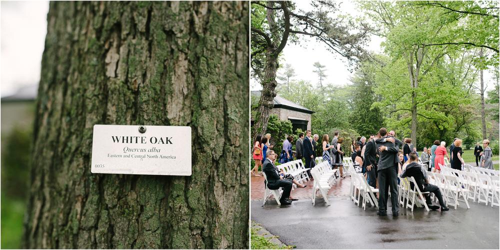 succop wedding 3.jpg