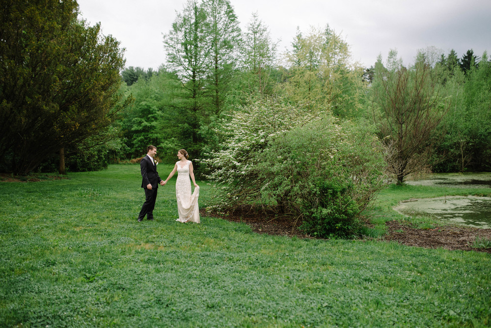 succop conservancy wedding.jpg