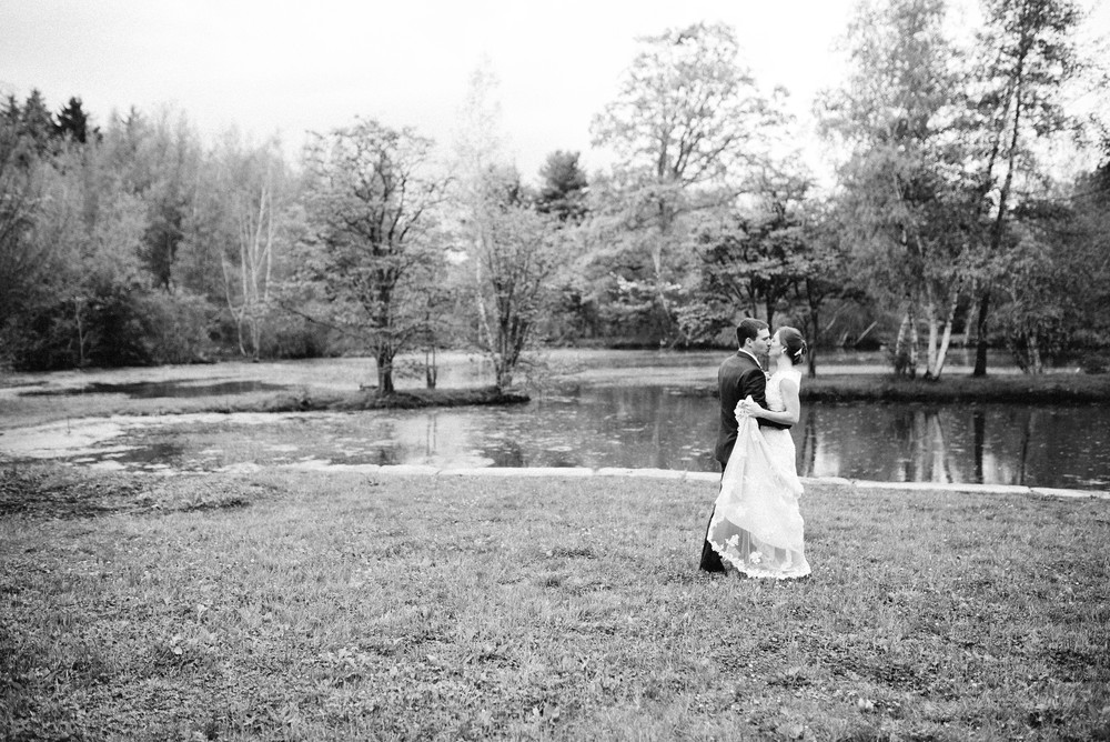 succop nature park wedding.jpg