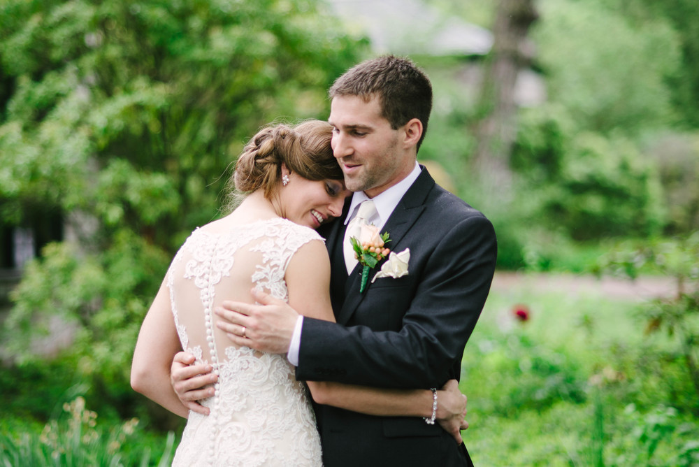 succop conservancy wedding portraits.jpg