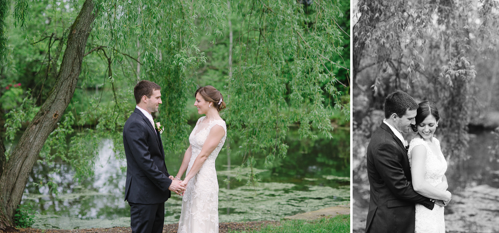 succop wedding portraits.jpg