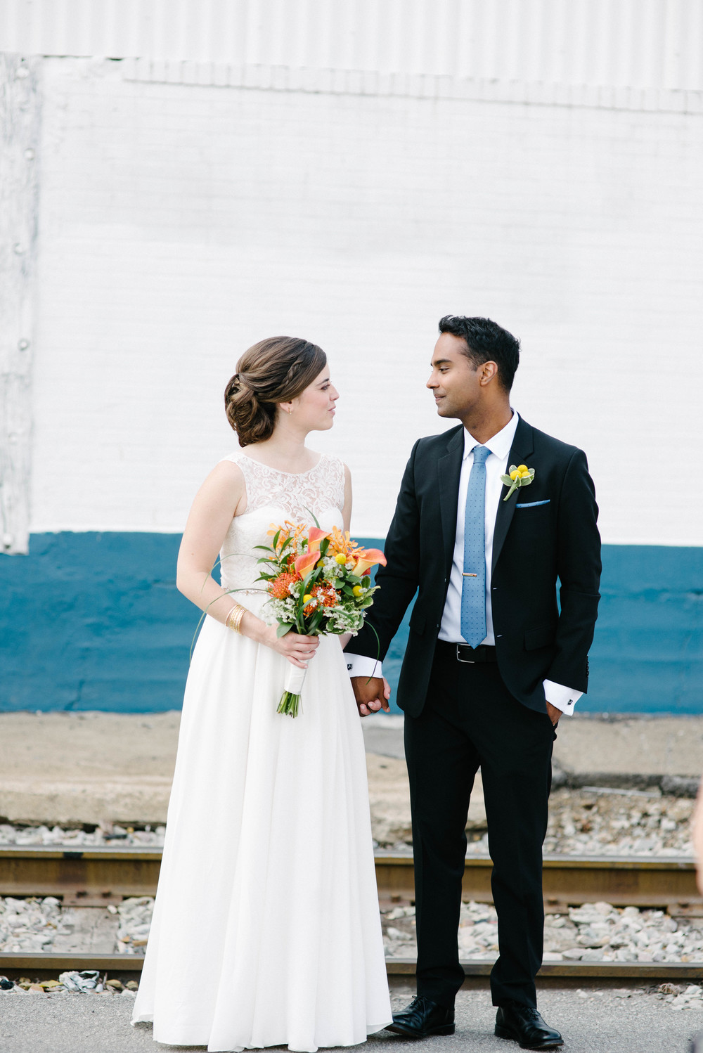 Pittsburgh Wedding portraits.jpg