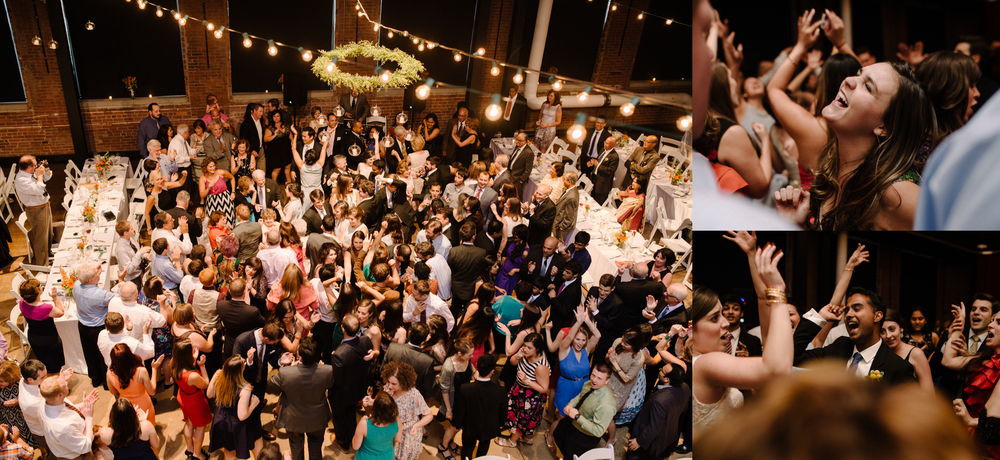 pittsburgh opera house wedding reception.jpg