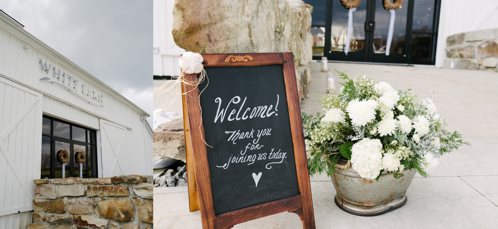 white barn wedding.jpg