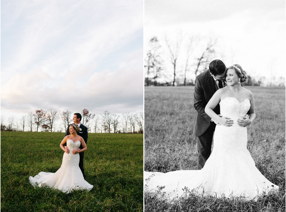 white barn pennsylvania wedding portraits.jpg