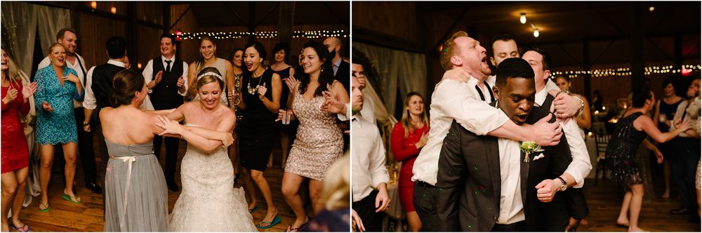 white barn wedding reception.jpg