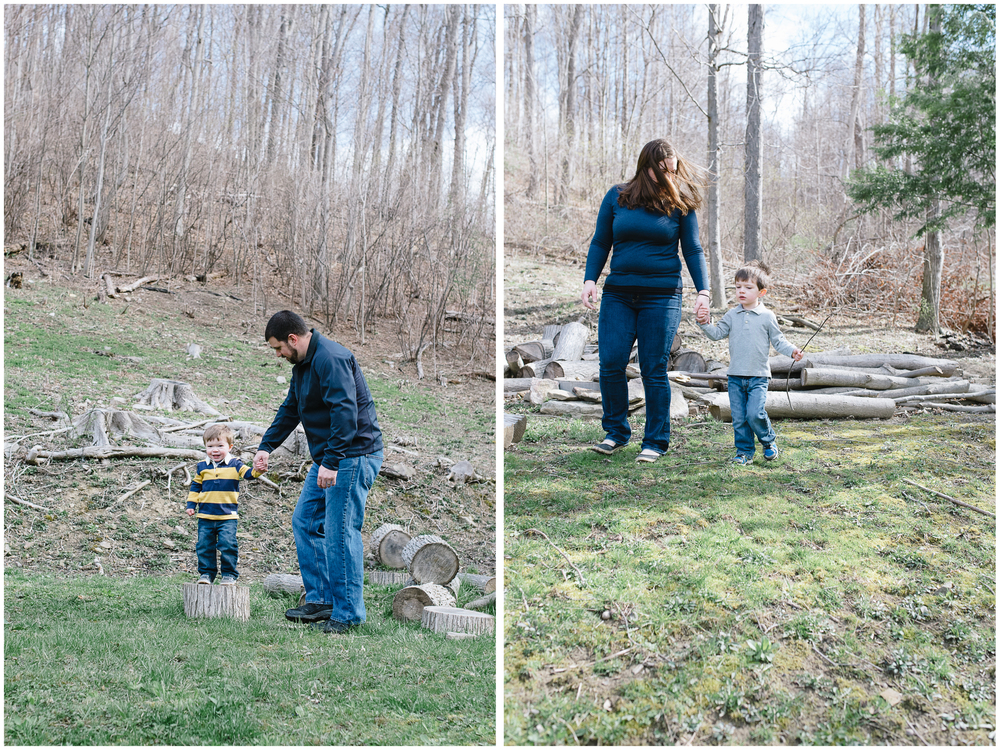 family photographer western pennsylvania mariah fisher.jpg