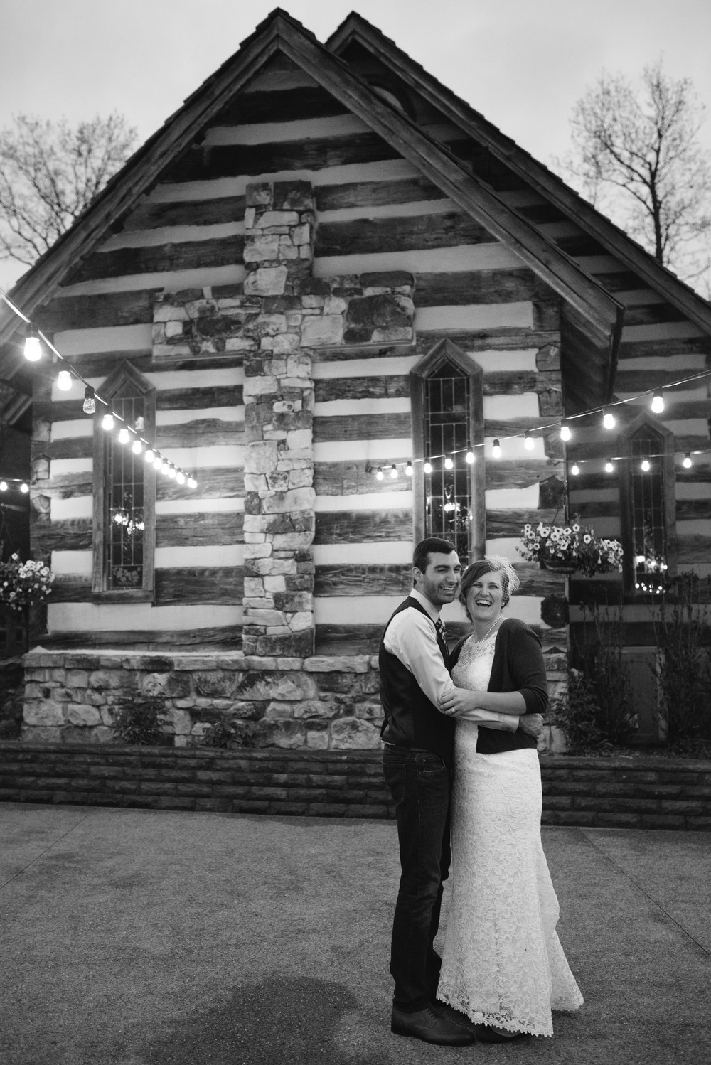 Oak Lodge Wedding Photographer Mariah Fisher Photography.jpg