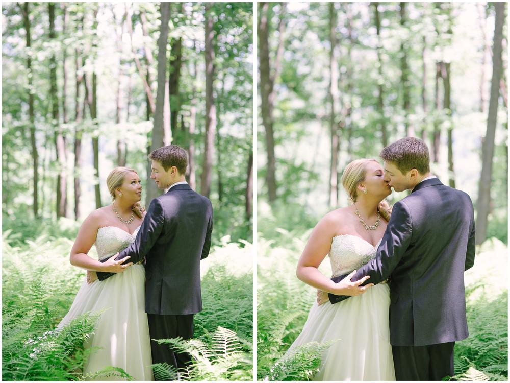 oak lodge wedding portraits.jpg