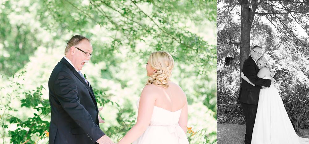 dad look oak lodge wedding.jpg