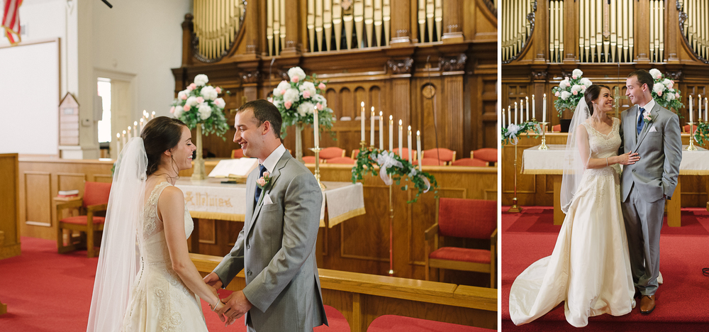 heritage united methodist wedding mariah fisher.jpg