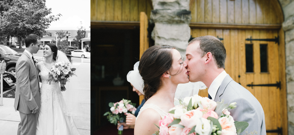 mariah fisher photography wedding.jpg