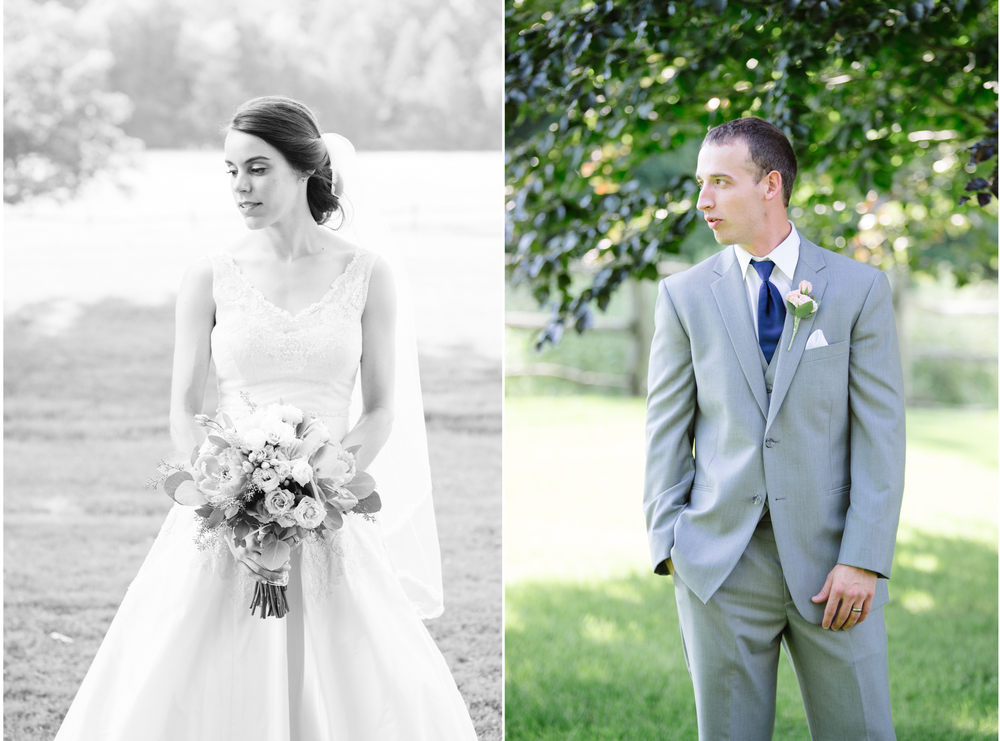 mariah fisher photography bridal portraits.jpg