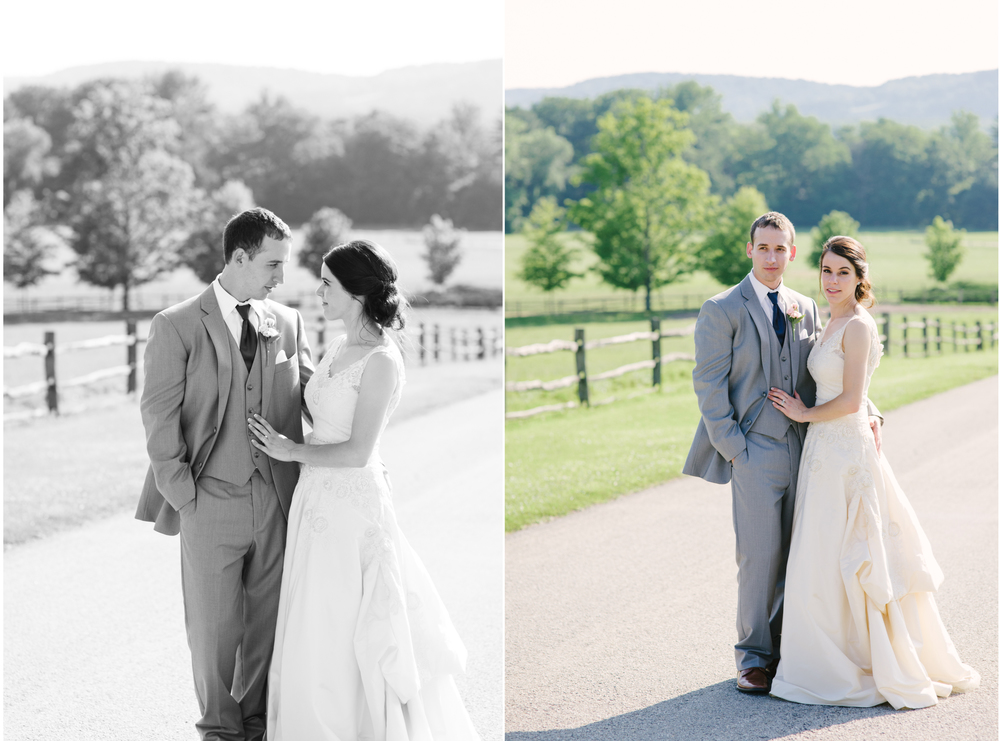 rolling rock wedding portraits mariah fisher.jpg