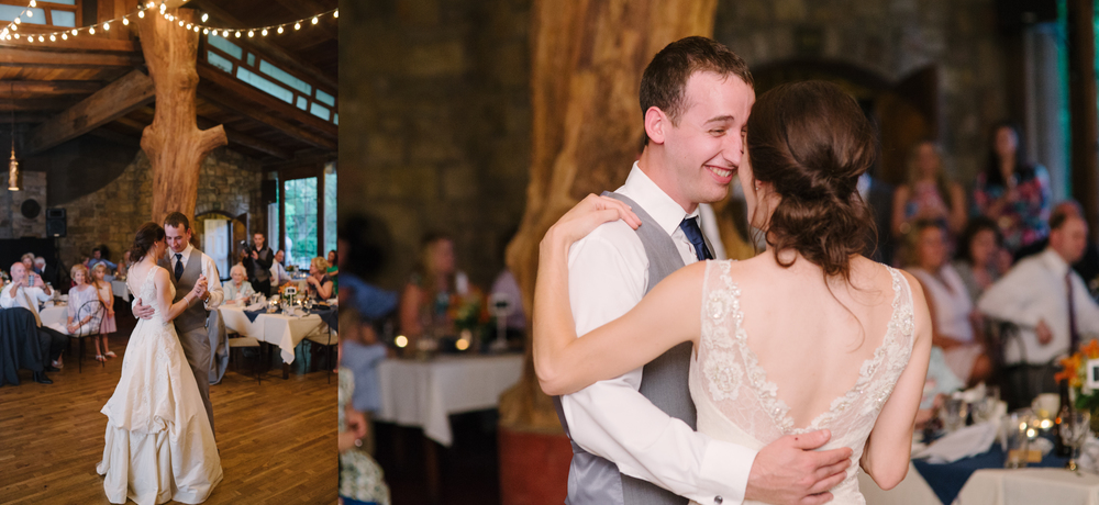 green gables first dance mariah fisher photography.jpg