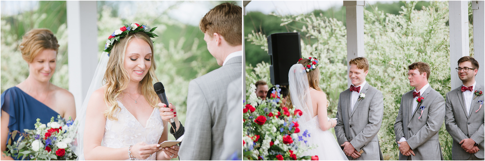 lingrow farm ceremony vows mariah fisher.jpg