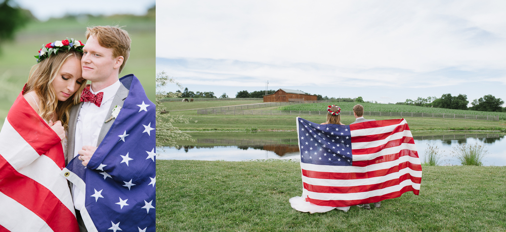 lingrow farms fourth of july wedding.jpg