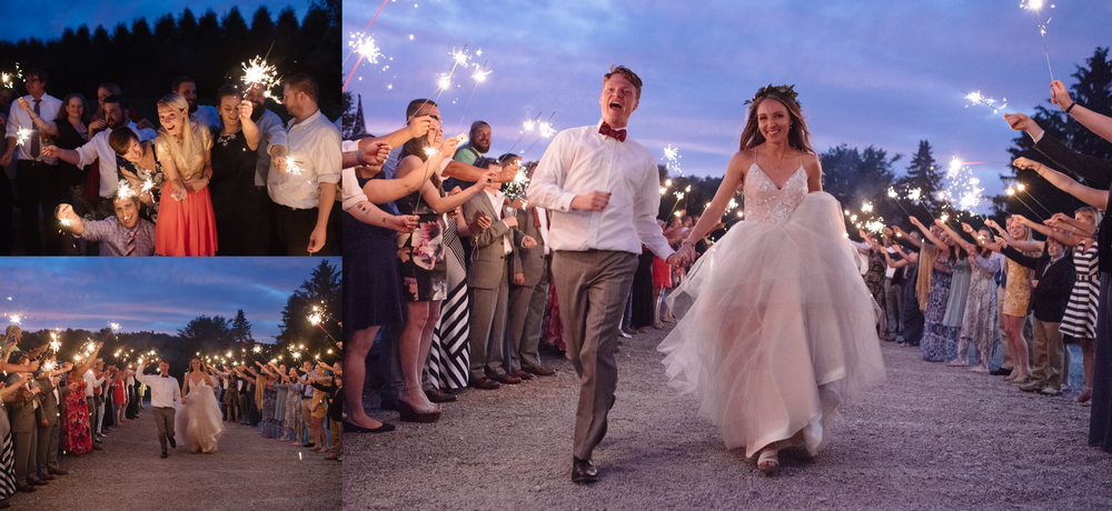 sparklers lingrow farm wedding.jpg