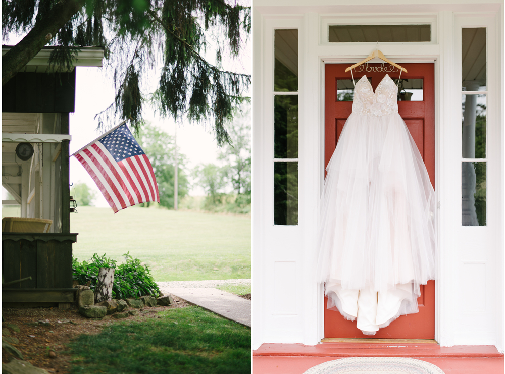 4th of july wedding mariah fisher.jpg