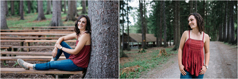 senior portrait session ligonier photography mariah fisher.jpg