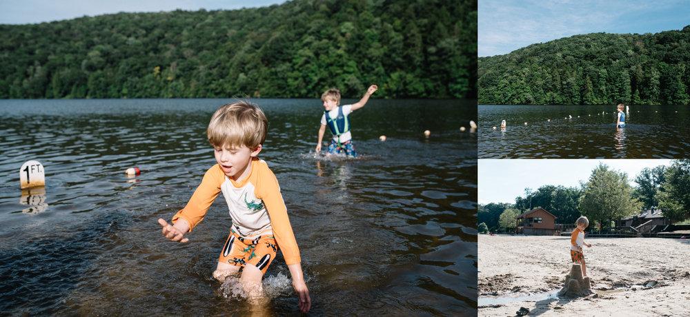 laurel hill state park photographer.jpg