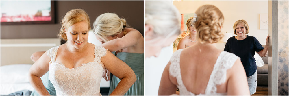 bride getting ready mariah fisher photography.jpg