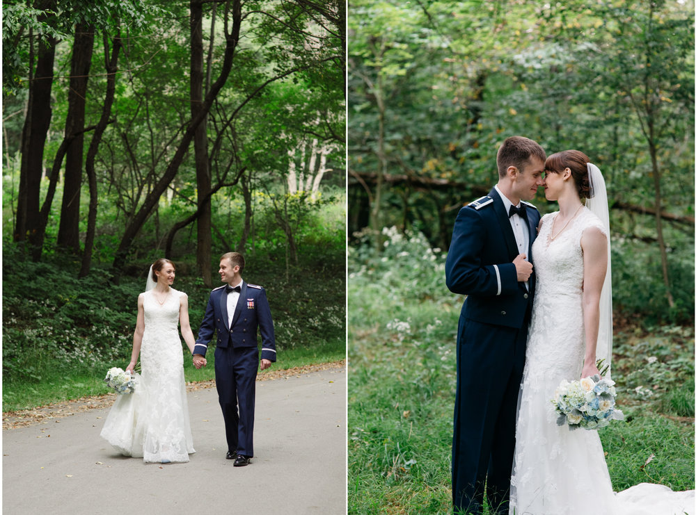 green gables wedding portraits mariah fisher photography.jpg