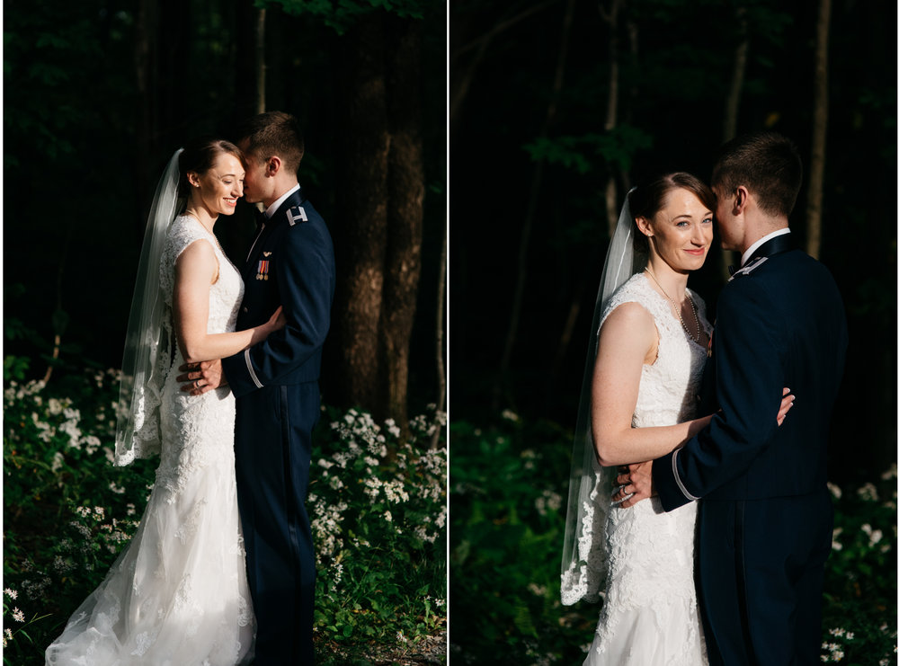 wedding portraits green gables wedding mariah fisher photography.jpg