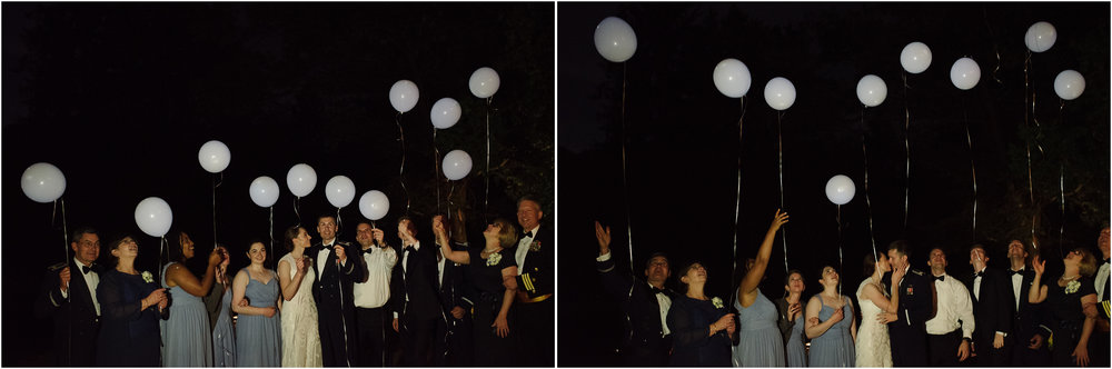 green gables wedding reception balloon release mariah fisher photography.jpg