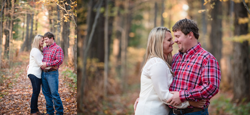 linn run engagement mariah fisher photography.jpg