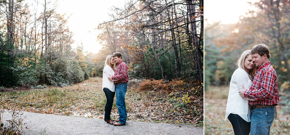 mariah fisher photography engagement session linn run.jpg