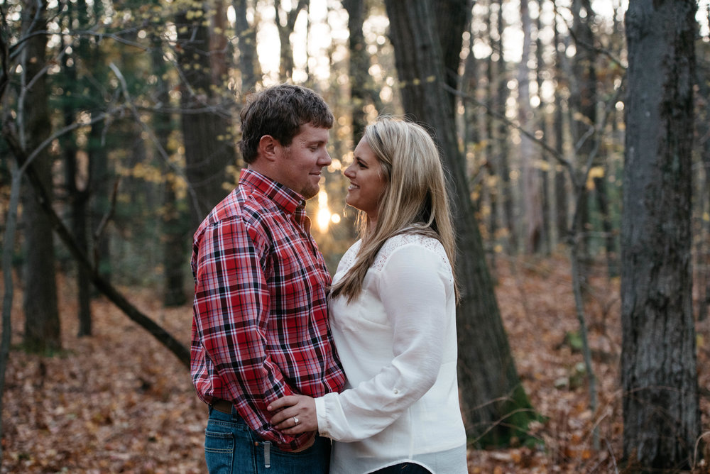 mariah fisher photography engagement-1002.jpg