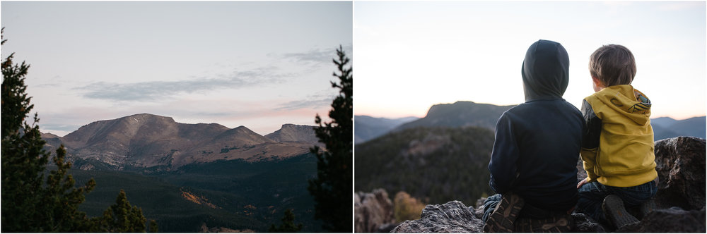 sunrise in estes park.jpg