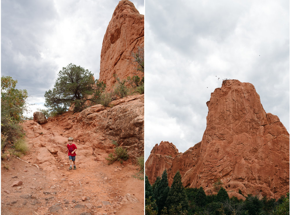 garden of the gods colorado springs.jpg