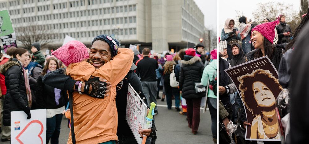 dc women's march in washington.jpg