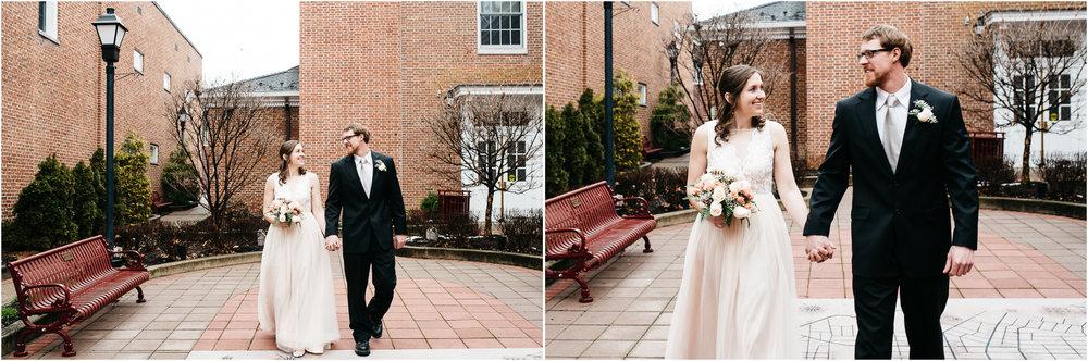 ligonier wedding town hall mariah fisher.jpg