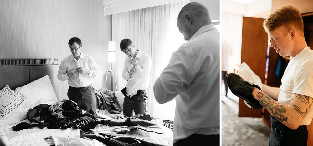 groom prep mariah fisher photography.jpg