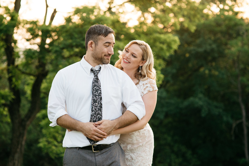 <alt> Pittsburgh Wedding Photographer, Mariah Fisher Photography <:alt>.jpg