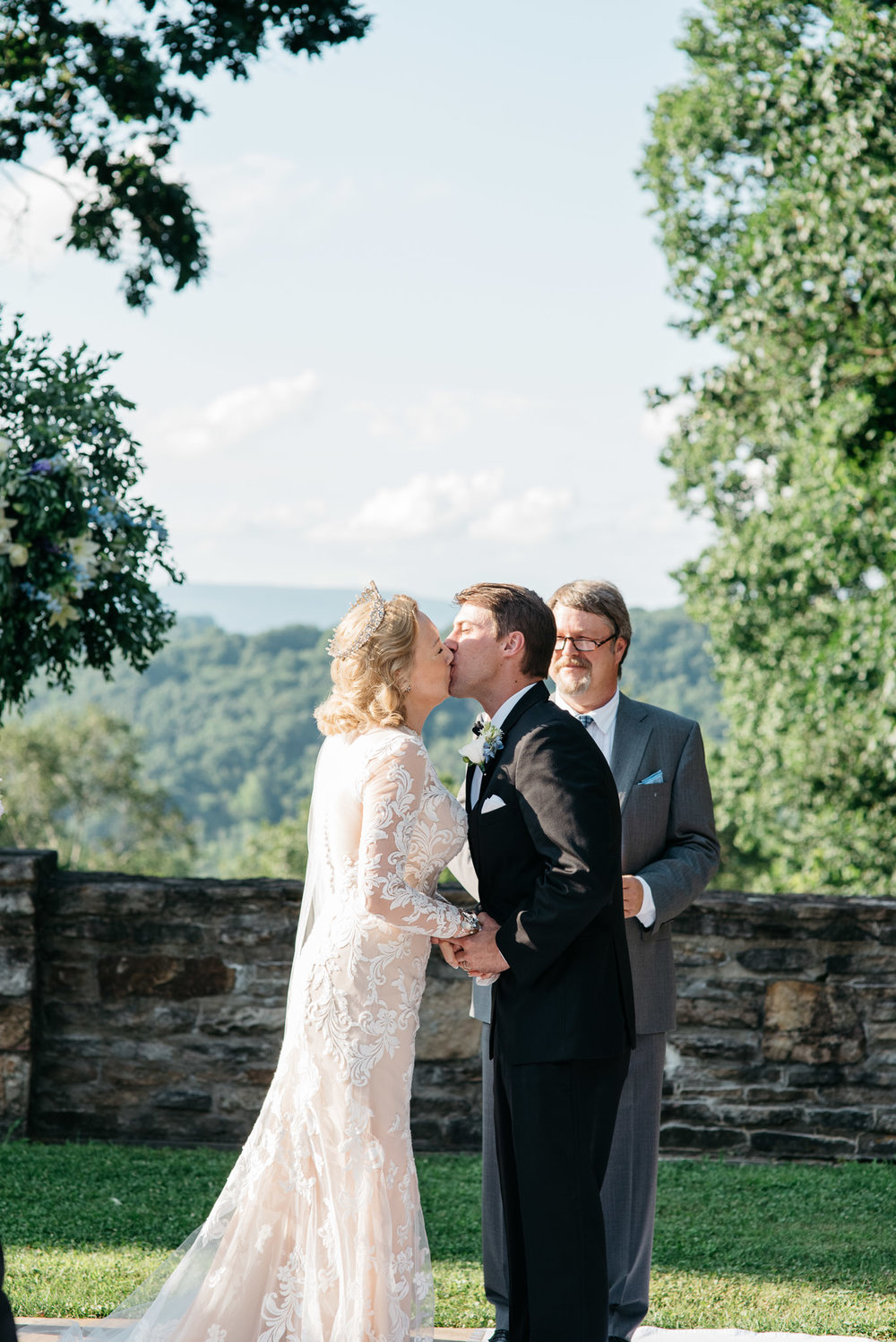 ligonier + pittsburgh wedding photographer-1007.jpg