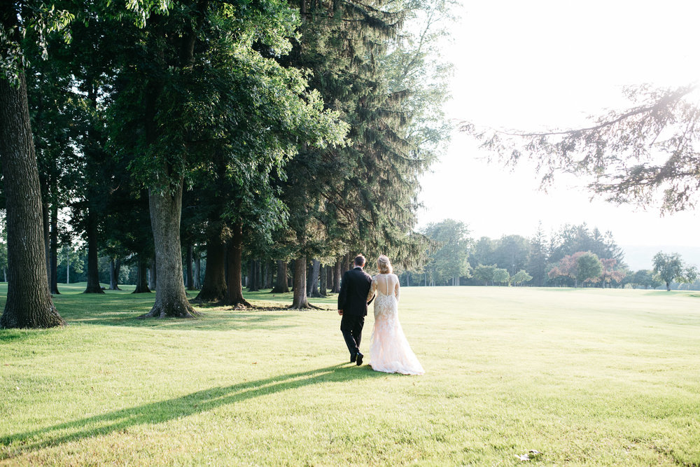 Ligonier & Pittsburgh wedding photographer mariah fisher-1003.jpg