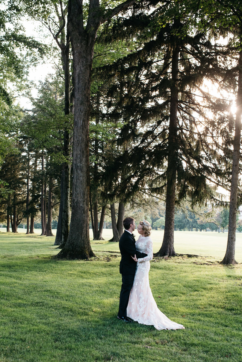 Ligonier & Pittsburgh wedding photographer mariah fisher-2.jpg