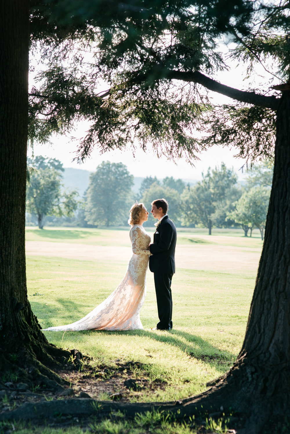 Ligonier & Pittsburgh wedding photographer mariah fisher-1.jpg