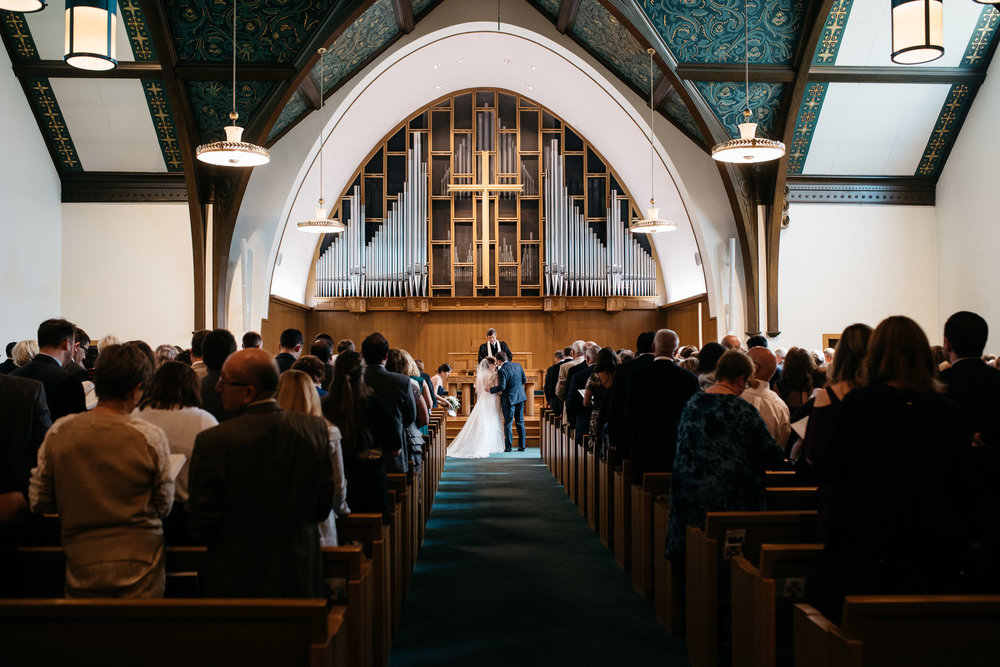 mariah fisher wedding photographer pittsburgh+ligonier+latrobe+PA.jpg